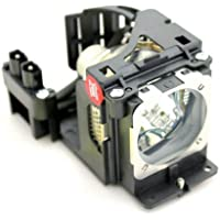 Eiki LC-XB33 Projector Assembly with High Quality Original Bulb