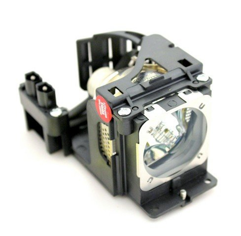 Eiki LC-XB24 LCD Projector Assembly with High Quality Original Bulb [並行輸入品]   B07DLMJQXX