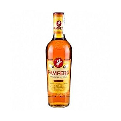 15 opinioni per Pampero Rum Especial Ml.700
