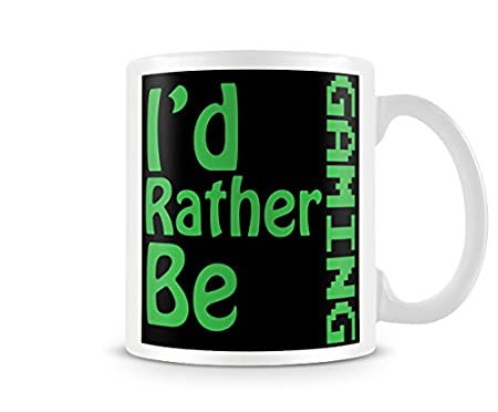 Image result for personalised gaming mugs