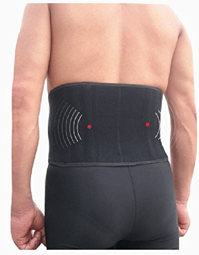 style populaire mode designer sur des pieds à Ceinture dos dorsale medicale / Attelle de sudation ...