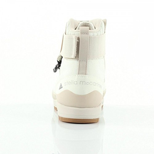 ADIDAS PERFORMANCE Corylus boot