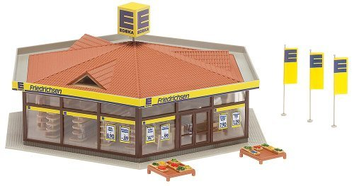 -kato-cato-04303420-farrar-ho-342-mini-market-structure-model-railroad-foreign-made-ho-gauge