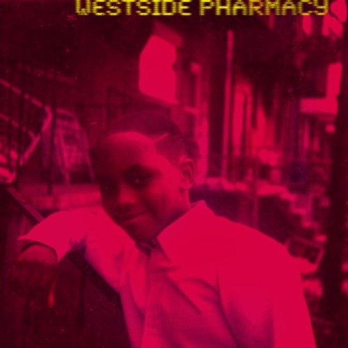 Westside Pharmacy