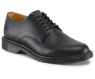 Dr martens parade shoe business industry for Amazon dr martens