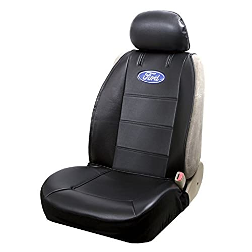 Ford Truck Seat Covers