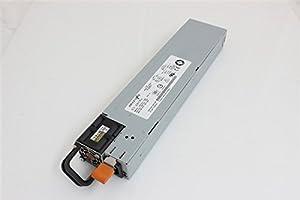 IBM X3550 - (ALL MODELS) HOT SWAP POWER SUPPLY - REDUNDANT - 670