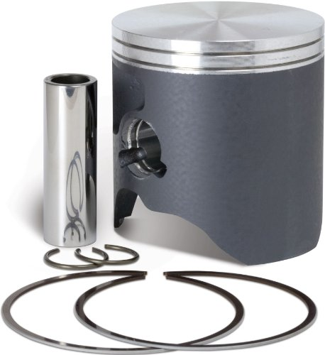 (Vertex 22498B Performance Piston Kit        )