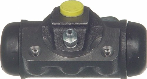 - Wagner WC45873 Premium Wheel Cylinder Assembly, Rear