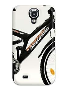 EwLRndK147DNdfW Anti-scratch Case Cover ZippyDoritEduard Protective Bike Picture Case For Galaxy S4