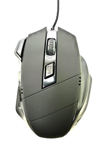 LB1 High Performance New Mouse for Acer Aspire Convertible 15.6