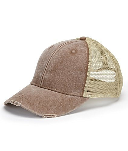 Womens Casual Hats - 9