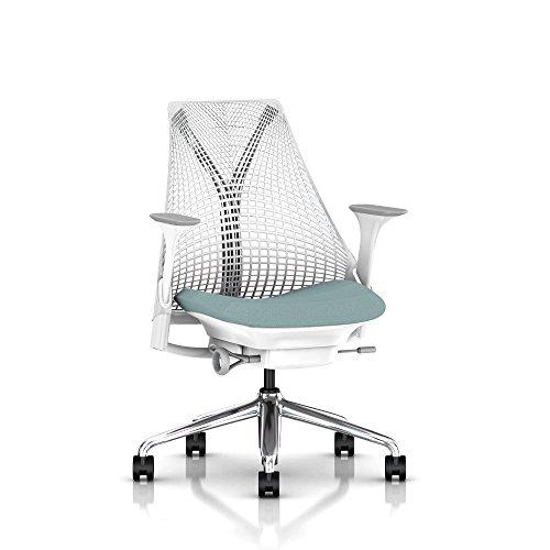 sayl task chair tilt limiter