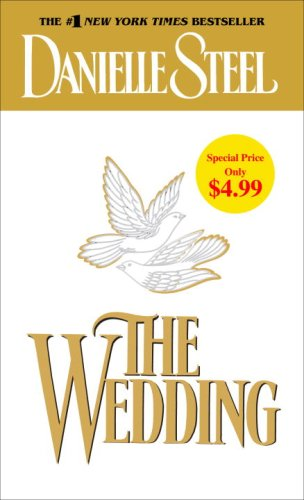 Read Online The Wedding pdf epub