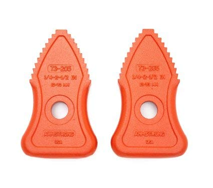 - Titan Chain Tong Replacement Parts - 1