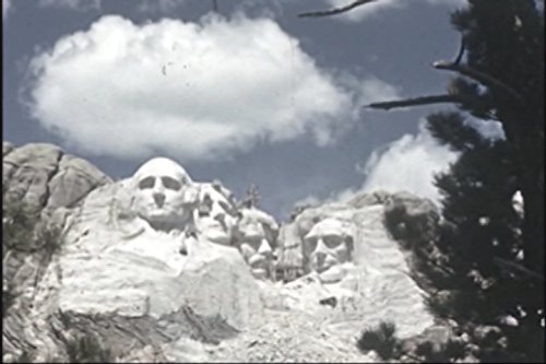mount rushmore location - 3