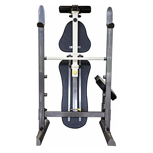Marcy folding standard weight bench barbell academy Academy weight bench