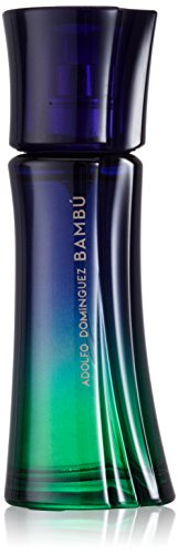 adolfo-dominguez-bambu-woman-eau-de-toilette-spray-50-ml