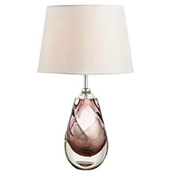 Collection of The Table Lamps Hong Kong that you must See @house2homegoods.net