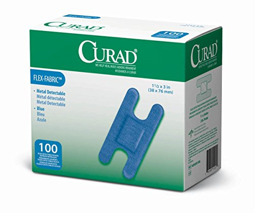 curad-knuckle-woven-blue-detectable-bandage-100-count