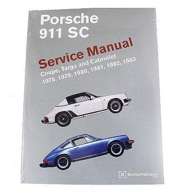911 Sc - 3