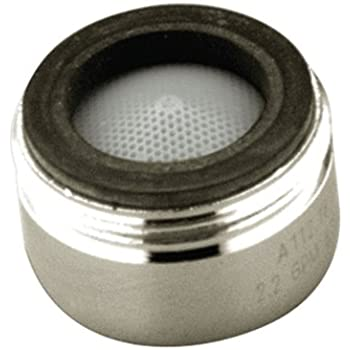 Cleveland Faucets 44003bn Bathroom Faucet Aerator Kit
