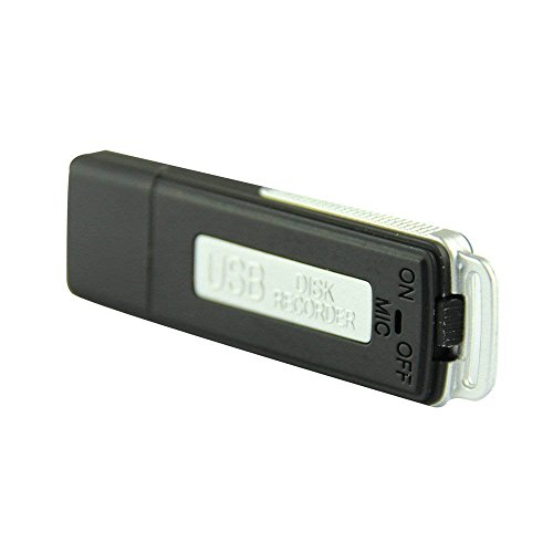 ebotrade-usb-hidden-spy-pen-drive-disk-digital-audio-voice-recorder-8gb