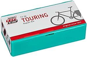REMA TT 02 Tour Patch Kit, Large