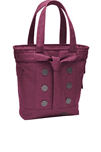 OGIO® Ladies Melrose Tote - Sunset - One ()