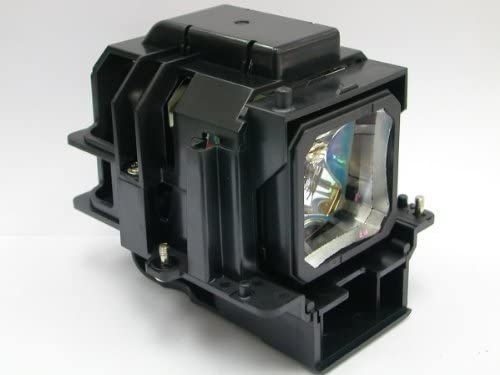 Optoma SP.8PJ01GC01 190W lámpara de proyección - Lámpara para ...