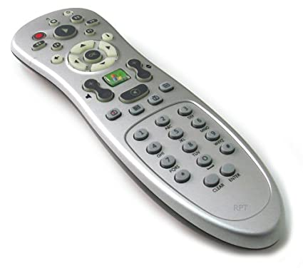 DELL RC6 IR REMOTE DRIVER DOWNLOAD