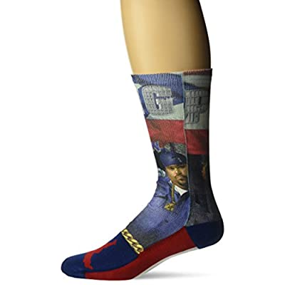 Wholesale Odd Sox Punisher for cheap