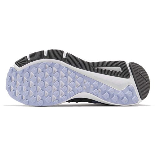 Run Nike Scarpa Blue Running Wmns Swift 6q7dCqwr