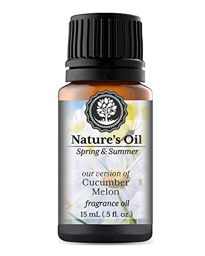 ance Oil (15ml) For Diffusers, Soap Making, Candles, Lotion, Home Scents, Linen Spray, Bath Bombs, Slime ()