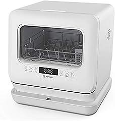 モーソー 食器洗い乾燥機 MX10