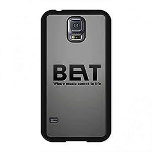 beats audio Phone Funda Black beats audio Logo Phone Funda For Samsung Galaxy S5,Samsung Galaxy S5 Funda,beats audio Phone Funda Cover