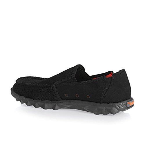 Farty Schwarz Schwarz Dude Black Dude Mesh Shoes Hey Shoes Hey wBIgxUqCw