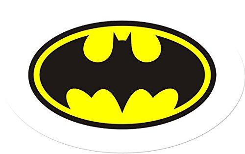 Novelty Magnet Featuring the Batman Theme