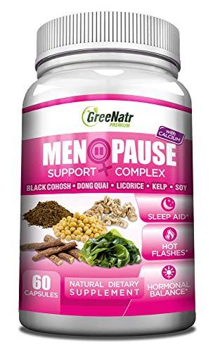 Best Menopause Care