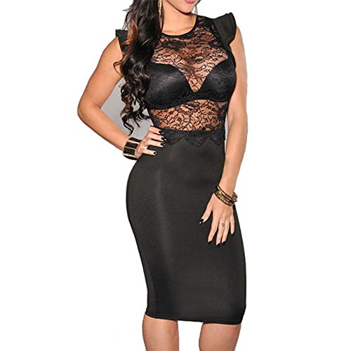 2x club dresses - 5