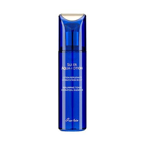 guerlain-super-aqua-lotion-replumping-toner-for-unisex-5-ounce