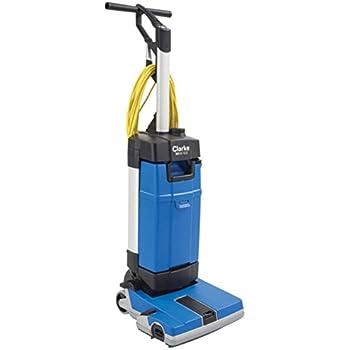 Amazon Com Powr Flite Pfmw14 Automatic Multiwash Scrubber