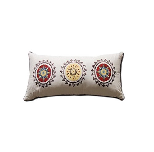 greenland-home-andorra-decorative-neck-roll-pillow