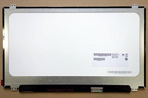New Innolux N156HGE-EAL Rev.C1 15.6'' Laptop LCD LED Screen Full-HD 1080P Matte ( N156HGE-EAL REV.C1 ) by Generic (Image #1)