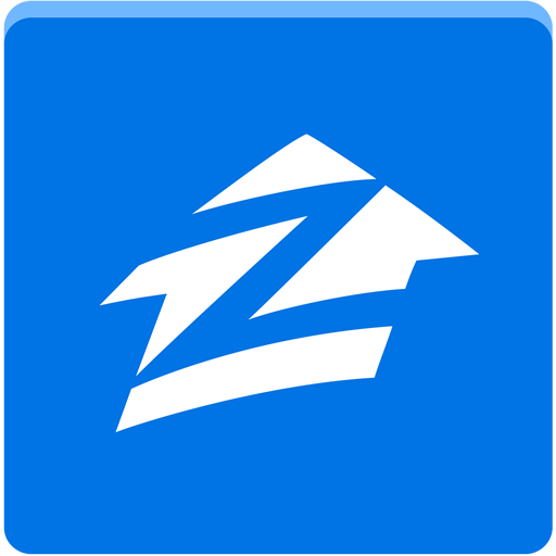 Zillow Rents: Amazon.com: Zillow Real Estate