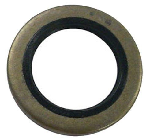 (Sierra International 18-2073 Marine Oil Seal for OMC Sterndrive/Cobra Stern Drive)