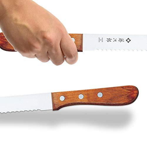 Tojiro-Bread-Slicer-235mm-F-737