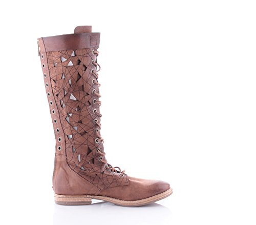 As98 As98 Airstep Stiefel Zeport 630.303 Til 101 Chestnut Chestnut 1E1X1