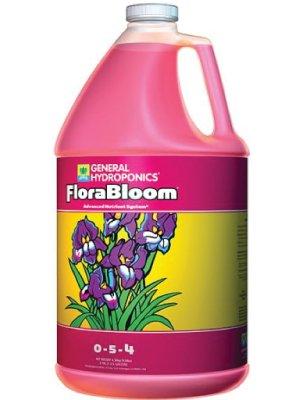 bloom-fertilizer-0-5-4-1-gallon