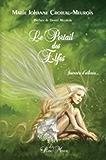 Le Portail des Elfes: Souvenirs d'ailleurs...